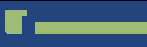 logo Centrul de Implantologie Transilvania